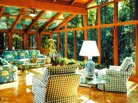 sunroom-7