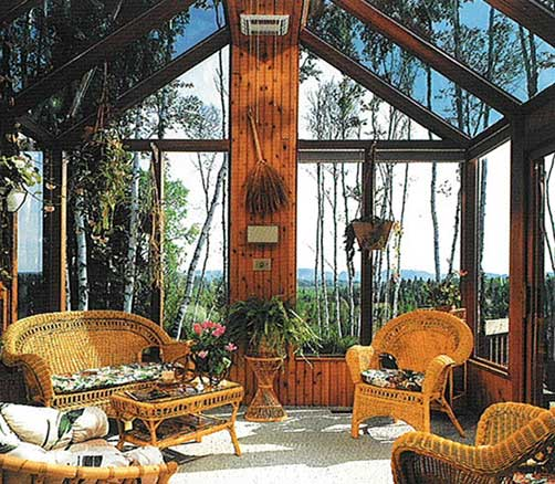 sunroom-8