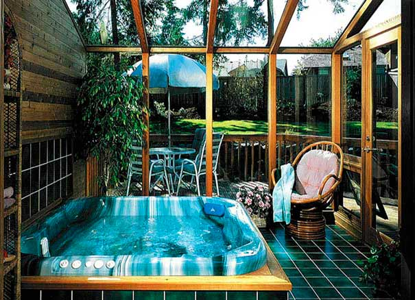 sunroom2-spa